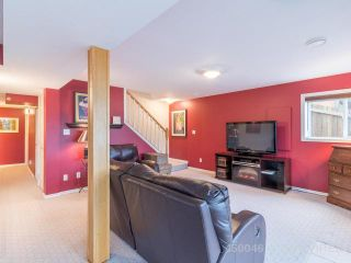 Photo 21: 384 POINT IDEAL DRIVE in LAKE COWICHAN: Z3 Lake Cowichan House for sale (Zone 3 - Duncan)  : MLS®# 450046