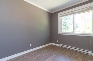 Photo 24: 4228 Parkside Pl in : SE Mt Doug House for sale (Saanich East)  : MLS®# 881486