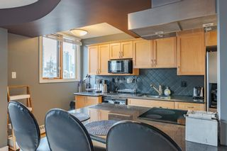 Photo 8: 603 1225 15 Avenue SW in Calgary: Beltline Apartment for sale : MLS®# A1104653