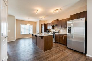 Photo 45: 7322 ARMOUR Crescent in Edmonton: Zone 56 House for sale : MLS®# E4254924