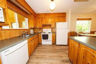 Photo 22: 47040 cedar Lake Road in Anola: Nourse Residential for sale (R04)  : MLS®# 202011923