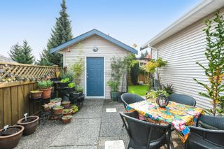 Photo 10: 177 4714 Muir Rd in : CV Courtenay East Manufactured Home for sale (Comox Valley)  : MLS®# 866077