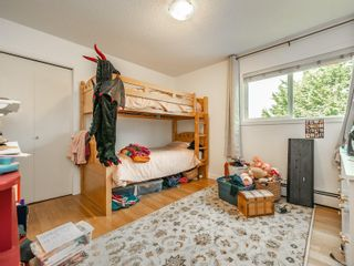Photo 13: 407 3800 Quadra St in : SE Quadra Condo for sale (Saanich East)  : MLS®# 857235
