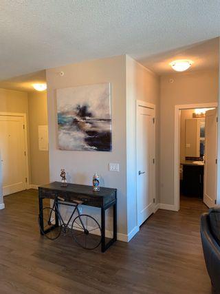 Photo 14: 401 1031 173 Street in Edmonton: Zone 56 Condo for sale : MLS®# E4262432