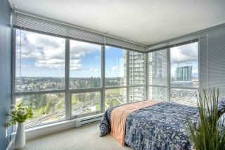 """Photo 7: 2109 9981 WHALLEY Boulevard in Surrey: Whalley Condo for sale in """"PARK PLACE 2"""" (North Surrey)  : MLS®# R2437673"""