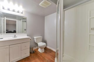Photo 18: 175 Moore Avenue in Winnipeg: Pulberry Residential for sale (2C)  : MLS®# 202104254