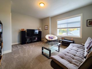"""Photo 21: 2810 VISTA RIDGE Drive in Prince George: St. Lawrence Heights House for sale in """"ST LAWRENCE HEIGHTS"""" (PG City South (Zone 74))  : MLS®# R2624333"""
