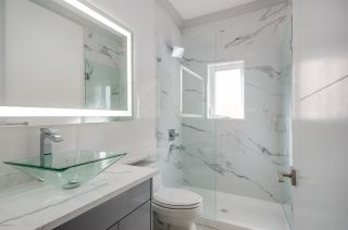 Photo 12: 5276 MCKEE Street in Burnaby: South Slope House for sale (Burnaby South)  : MLS®# R2415596