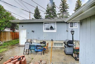 Photo 23: 4747 Memorial Drive SE in Calgary: Forest Heights Detached for sale : MLS®# A1118598