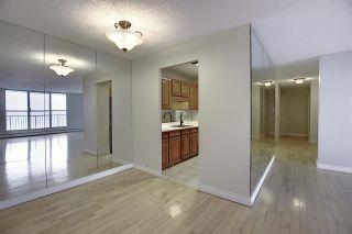 Photo 9: 906 12141 JASPER Avenue in Edmonton: Zone 12 Condo for sale : MLS®# E4244211