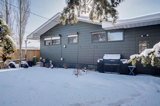 Photo 29: 2232 Langriville Drive SW in Calgary: North Glenmore Park Detached for sale : MLS®# A1068440