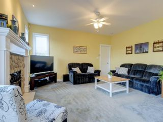 Photo 20: 7146 Wallace Dr in : CS Brentwood Bay House for sale (Central Saanich)  : MLS®# 878217