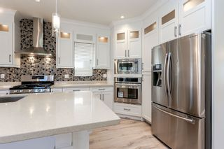 Photo 7: 701 LEA Avenue in Coquitlam: Coquitlam West House for sale : MLS®# V1092297