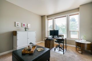 Photo 20: 5604 JANIS Street in Chilliwack: Vedder S Watson-Promontory House for sale (Sardis)  : MLS®# R2611234