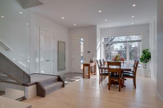 Photo 17: 2507 16A Street NW in Calgary: Capitol Hill Detached for sale : MLS®# A1082753