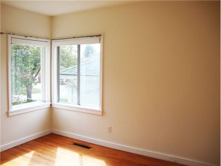 Photo 4: 1249 E 29TH Avenue in Vancouver: Knight House for sale (Vancouver East)  : MLS®# V828739