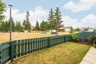 Photo 8: 41 2703 79 Street in Edmonton: Zone 29 Carriage for sale : MLS®# E4255399
