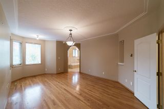 Photo 21: 7 Onesti Place: St. Albert House for sale : MLS®# E4235895