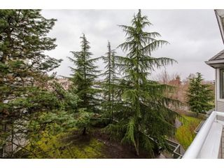 Photo 19: 507 3183 ESMOND Avenue in Burnaby: Central BN Condo for sale (Burnaby North)  : MLS®# R2148892