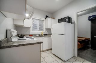 Photo 26: 3354 MONMOUTH Avenue in Vancouver: Collingwood VE House for sale (Vancouver East)  : MLS®# R2578390