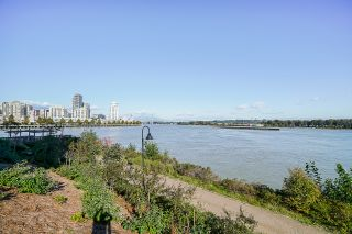 Photo 48: 1104 210 Salter Street in New Westminster: Queensborough Condo for sale