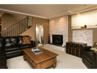 Photo 30: 236 PARKSIDE Green SE in Calgary: Parkland House for sale : MLS®# C4115190