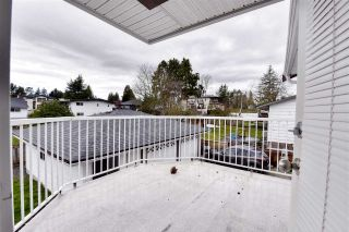Photo 11: 5751 173 Street in Surrey: Cloverdale BC House for sale (Cloverdale)  : MLS®# R2545820