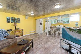 Photo 28: 10401 101 Avenue: Morinville House for sale : MLS®# E4240248