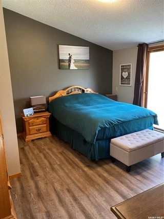 Photo 36: Mayview Acreage Rural Address in Shellbrook: Residential for sale (Shellbrook Rm No. 493)  : MLS®# SK871532
