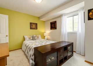 Photo 14: 136 MT ABERDEEN Manor SE in Calgary: McKenzie Lake Row/Townhouse for sale : MLS®# A1109069