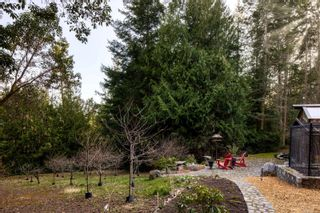 Photo 65: 8270 Thomson Pl in : CS Saanichton House for sale (Central Saanich)  : MLS®# 867089