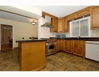 Photo 5: 5770 HUDSON Street in Vancouver: South Granville House for sale (Vancouver West)  : MLS®# V642984