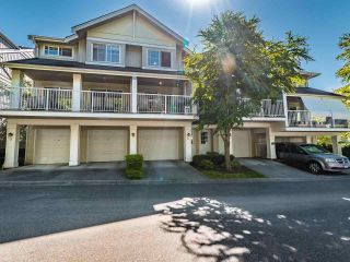 """Photo 27: 22 6568 193B Street in Surrey: Clayton Townhouse for sale in """"Belmont at Southlands"""" (Cloverdale)  : MLS®# R2589057"""