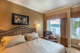 Photo 18: 304 2326 Harbour Rd in Sidney: Si Sidney North-East Condo for sale : MLS®# 843956