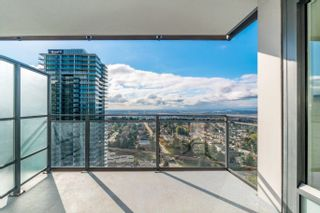 """Photo 13: 3008 4900 LENNOX Lane in Burnaby: Metrotown Condo for sale in """"The Park"""" (Burnaby South)  : MLS®# R2625122"""