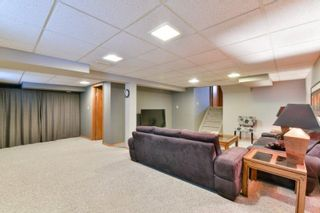 Photo 12: 19 Sunbury Place in Winnipeg: Fort Richmond Residential for sale (1K)  : MLS®# 202002180