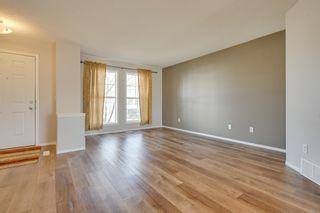 Photo 12: 20235 56 Ave NW: Edmonton House Duplex for sale : MLS®# E4238994