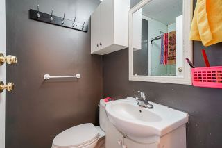 Photo 27: 7371 128A Street in Surrey: West Newton House for sale : MLS®# R2571190