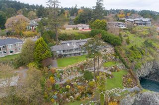 Photo 52: 4325 Gordon Head Rd in : SE Arbutus House for sale (Saanich East)  : MLS®# 860071