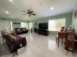 Photo 8: 7778 Morningside Lane in Highland: Residential for sale (276 - Highland)  : MLS®# EV21160432