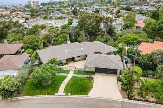 Photo 24: LA JOLLA House for sale : 4 bedrooms : 6561 Avenida Wilfredo