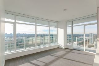 """Photo 14: 3501 2311 BETA Avenue in Burnaby: Brentwood Park Condo for sale in """"LUMINA WATERFALL"""" (Burnaby North)  : MLS®# R2524920"""