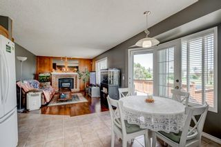 Photo 12: 604 High View Gate NW: High River Detached for sale : MLS®# A1071026