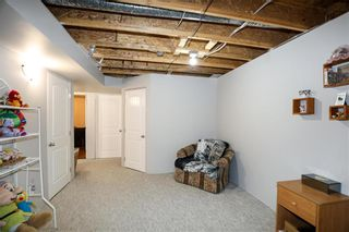 Photo 27: 22 Northview Place in Steinbach: R16 Residential for sale : MLS®# 202012587