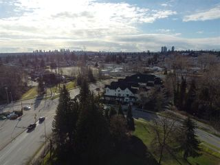 Photo 29: 49 6965 HASTINGS Street in Burnaby: Sperling-Duthie Townhouse for sale (Burnaby North)  : MLS®# R2535989