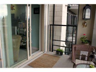 "Photo 15: 320 4550 FRASER Street in Vancouver: Fraser VE Condo for sale in ""CENTURY"" (Vancouver East)  : MLS®# V1086970"
