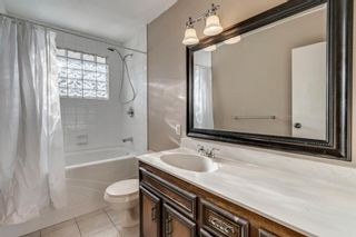 Photo 17: 4615 Fordham Crescent SE in Calgary: Forest Heights Detached for sale : MLS®# A1053573