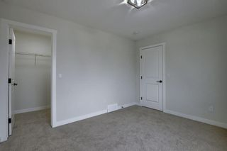 Photo 47: 31 Walcrest View SE in Calgary: Walden Residential for sale : MLS®# A1054238