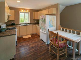 Photo 21: 684 Shawnigan Lake Rd in MALAHAT: ML Malahat Proper House for sale (Malahat & Area)  : MLS®# 798583