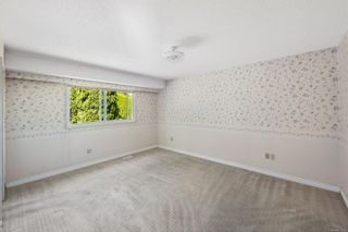 Photo 16: 8890 Haro Park Terr in : NS Dean Park House for sale (North Saanich)  : MLS®# 879588